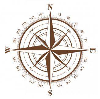 скачать программу компас бесплатно на русском языке